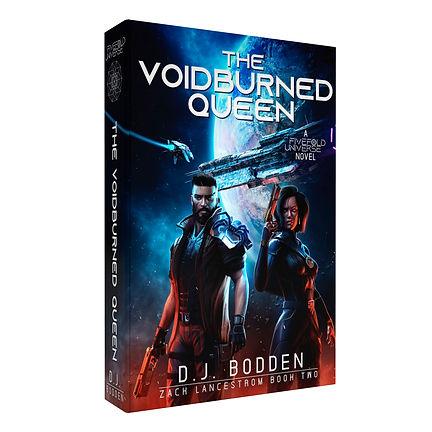 voidburned-queen-3D-cover-2.jpg