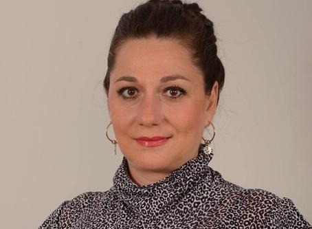 Активните жени на Плевен: Запознай се с Моника Чочева