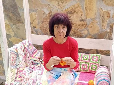 Активните жени на Стара Загора: Запознай се със  Зорница Николова