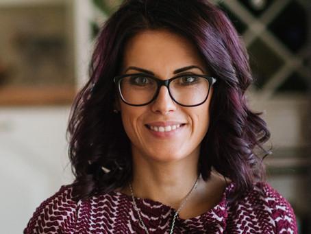 Активните жени на Варна: Запознай се с Венета Иванова