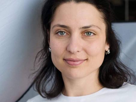 Активните жени на Стара Загора: Запознай се със Златина Желева