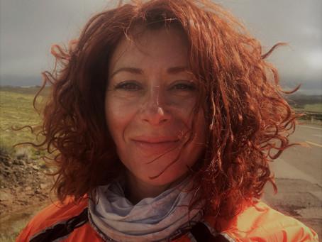 Активните жени на Варна: Запознай се с Виолета Иванова