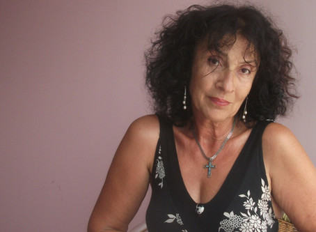 Активните жени на Ловеч: Запознай се със Слава Георгиева