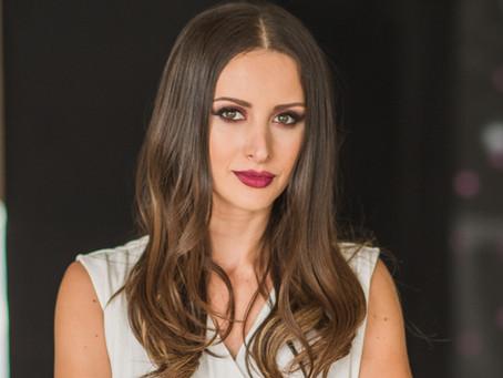 Активните жени на Варна: Запознай се с Виолина Желязкова
