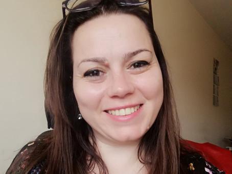 Активните жени на Пловдив: Запознай се с Йорданка Траянова