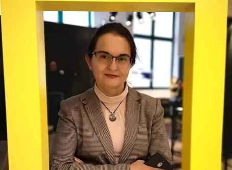 Активните жени на Монтана: Запознай се с Нели Василева