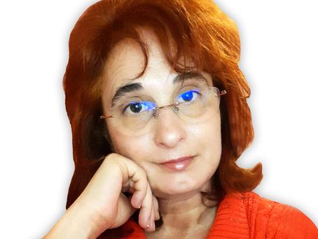 Активните жени на Варна: Запознай се с Албена Славова