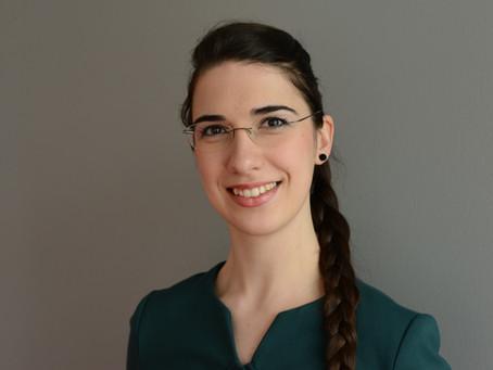 Активните жени на Монтана: Запознай се с Дора Иванова