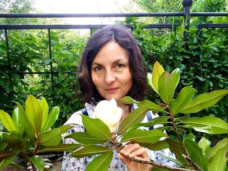 Активните жени на Габрово: Запознай се с Биляна Гилина
