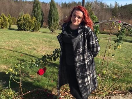 Активните жени на Габрово: Запознай се с Даниела Данис Туран – Христова