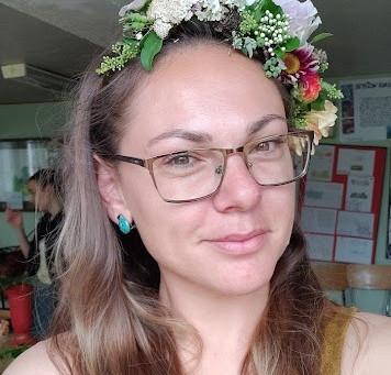 Активните жени на Пловдив: Запознай се с Невена Пачеджиева