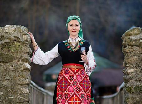 Активните жени на Сандански: Запознай се с Юлиана Попдимитрова