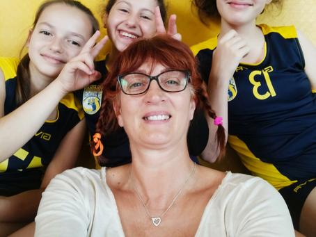 Активните жени на Плевен: Запознай се със Стефка Великова