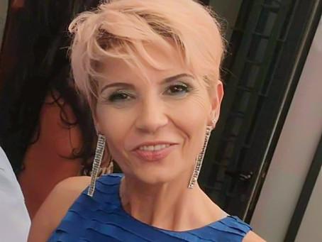 Активните жени на Сандански: Запознай се със Свободка Златкова
