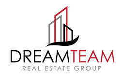DreamTeam_Logo (1).png