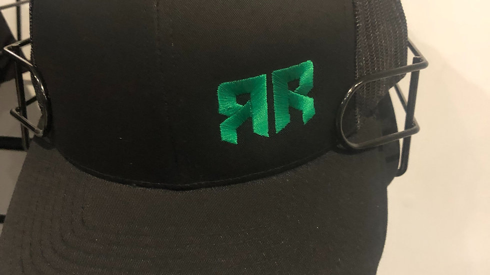 RRBW Snap backs
