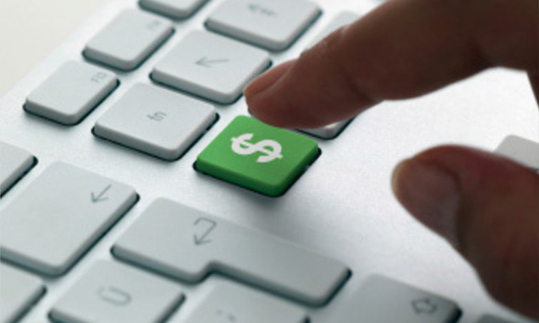 patientFinancing-keyboard.jpg