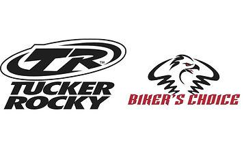 Tucker-Rocky.jpg