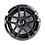 "Thumbnail: MEMPHIS AUDIO 8"" COAXIAL"