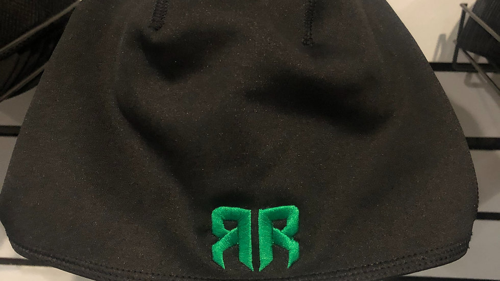 RRBW Beanie stocking cap