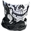 Thumbnail: MOTLEY TUBE SKULL XBONES