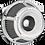 Thumbnail: ARLEN NESS AIR CLN S-TRCK 8-16FL CHR