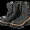 Thumbnail: Z1R BOOT M4 BLK