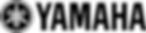 Yamaha logo.png