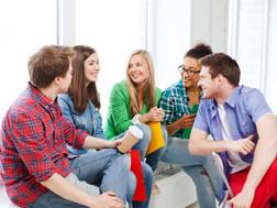 3 самых эффективных способа заговорить по-английски не выходя из дома