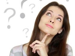3 причины, по которым вы до сих пор не знаете английский язык