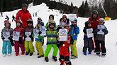 Skikurs-Siegerehrung_ohne_Namen.jpg