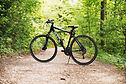 bicycle-1834265__340.jpg