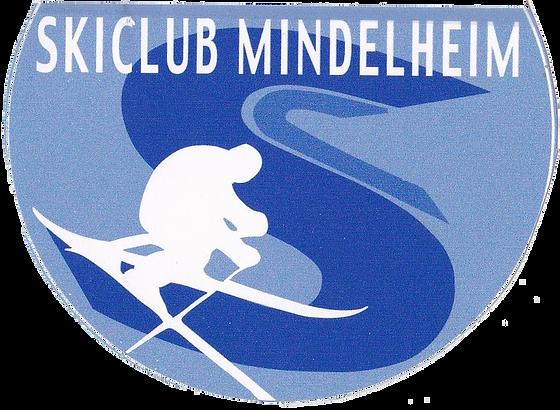 SC Mindelheim