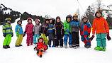 Skikursgruppe.jpeg