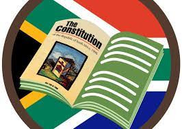 LAND REFORM: CONSTITUTION 18TH AMENDMENT BILL PROCESS UNPACKED