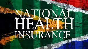 NATIONAL HEALTH INSURANCE: THE BILL