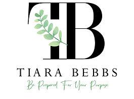 High-Res - Tiara Bebbs.jpg