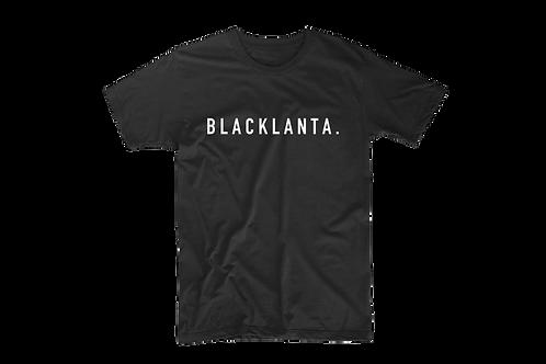 New OG - Blacklanta Tee
