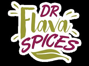 logoplain-1 - Dr. Flava PharmD.png