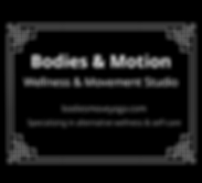 Bodies & Motion - Steph F.png