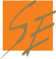 Selsi Logo - Nicole Henderson.jpeg