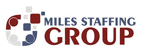 staffingNew - Miles Staffing Group.jpg