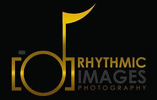 Ri Logo 2 on black - Carolyn Grady Rhyth