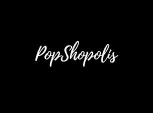 popup.png