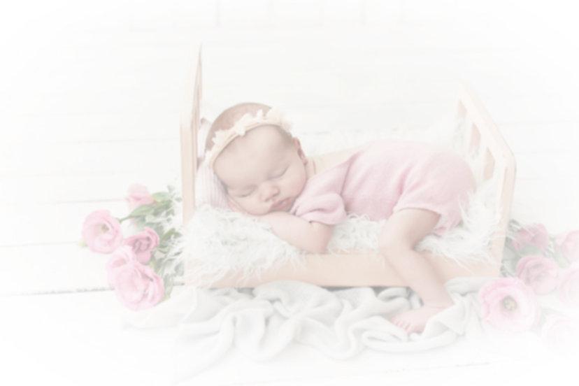 olfactothérapie accouchement bien naître -