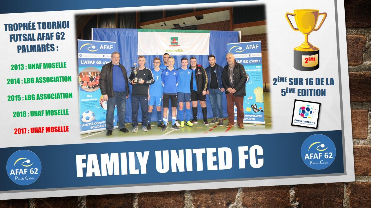 FAMILY UNITED FC.JPG