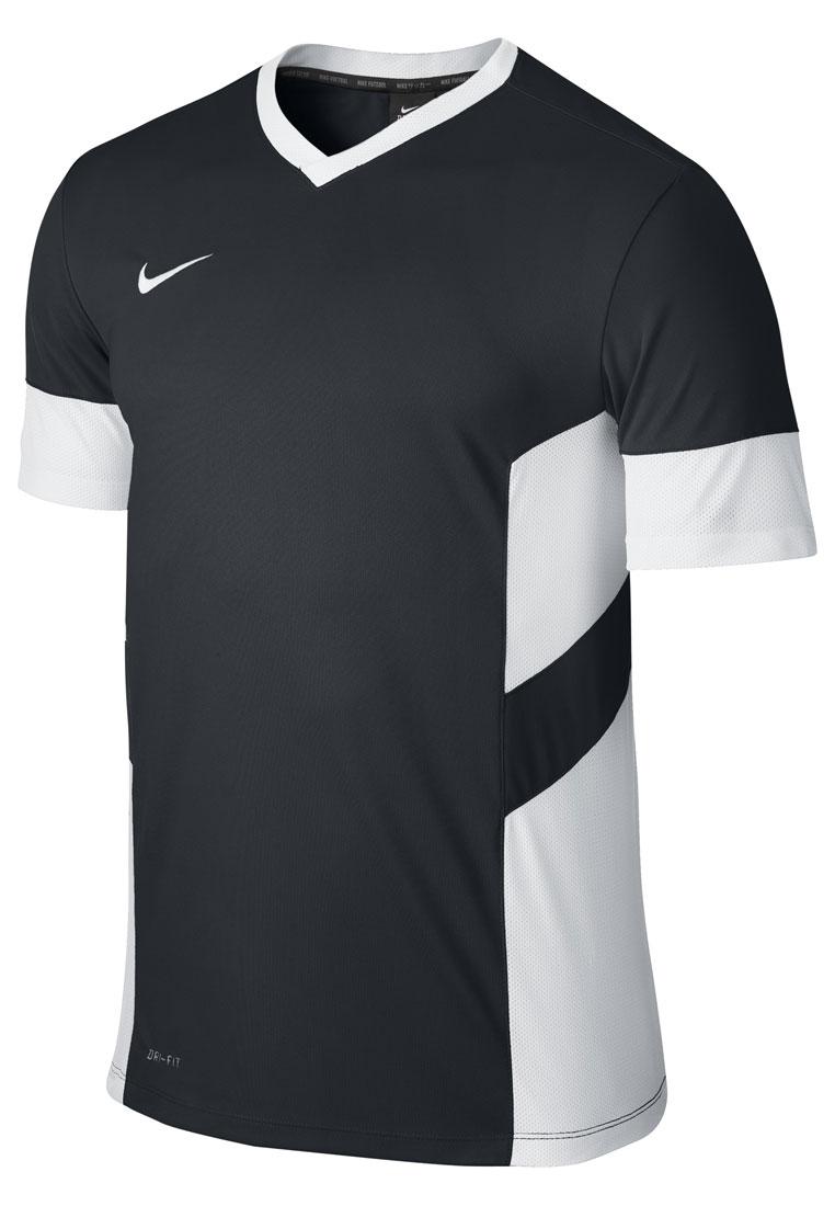 boutique t-shirt noirjpg.jpg