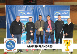 AFAF59 FLANDRES.jpg