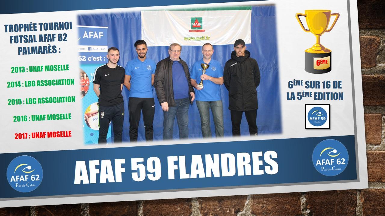 AFAF 59 FLANDRES.JPG