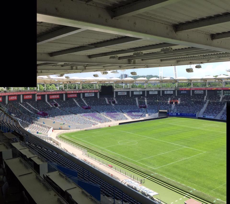 Toulouse 6.jpg